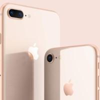 買取参考価格:福岡iPhone買取ドットコム壊れたiPhone買取